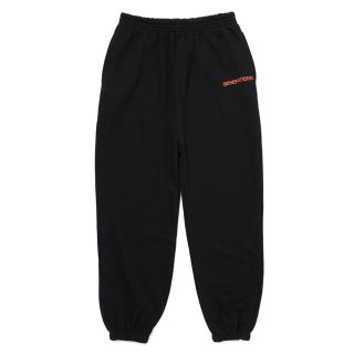 GENERATIONS PY 2020 Sweat Pants